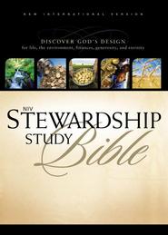 Discovering God's Design – Gratitude for Grace
