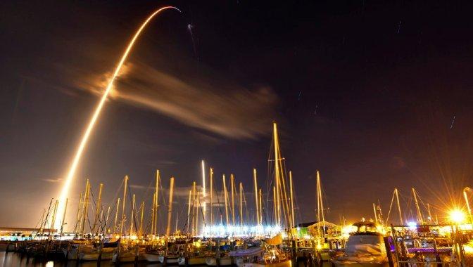 Mystery deepens over fate of super-secret $1 billion military satellite