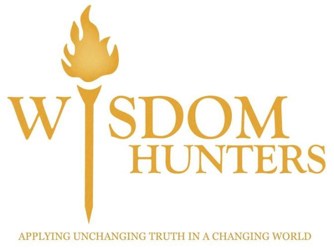 Wisdom Hunters – Transforming Power of Truth Applied