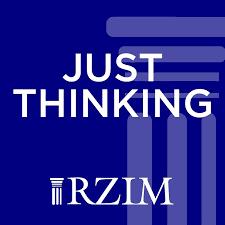 Ravi Zacharias Ministry – Random Hallelujahs