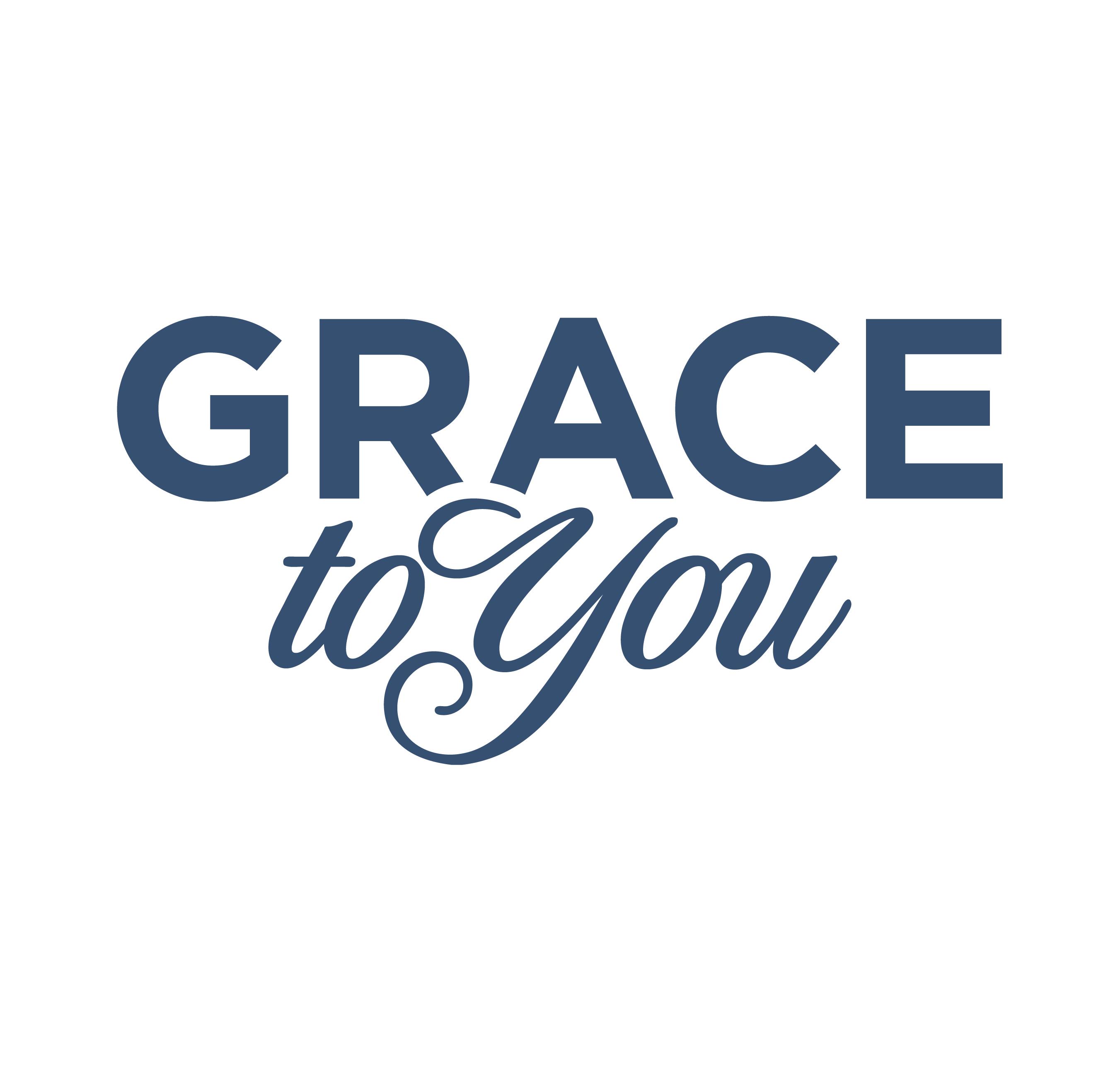 Grace to You; John MacArthur – Selecting the Proper Shoes