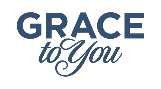 Grace to You; John MacArthur – The Joy of Participation